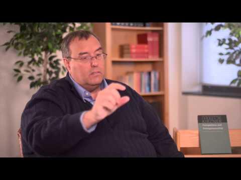 Peter Boettke on Israel Kirzner