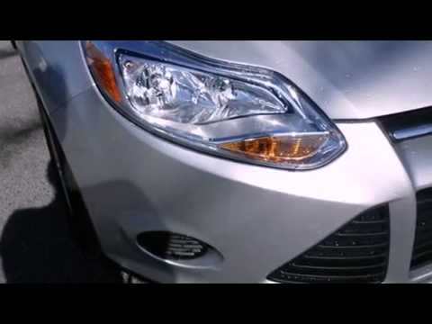Brownsville TX Craigslist Used Cars | 2013 Ford Focus ...
