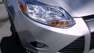 Brownsville TX Craigslist Used Cars | 2013 Ford Focus Harlingen TX
