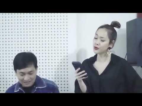 Bunga Citra Lestari Feat Yovie Widianto (Brisia Jodie - Arsy Widianto) - Dengan Caraku (Reff)