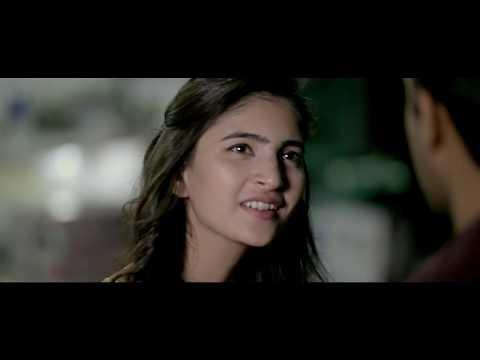 Jutti  Short Film  Valentine's Day Special  Mohinder Pratap Singh