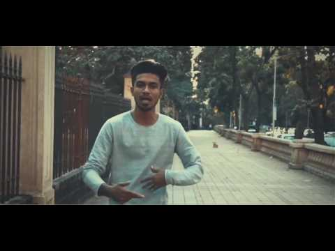Top 10 Indian Underground Rappers