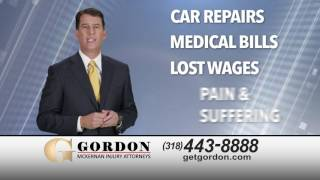 Small Check - Alexandria | Gordon McKernan Injury Attorneys