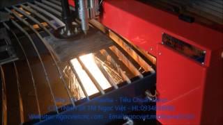 May Cat CNC Plasma   CNC Plasma Cutting Machine