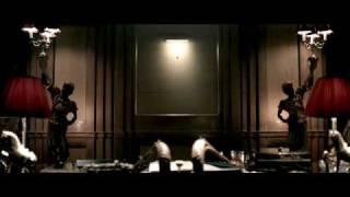 Rocknrolla - Il trailer ufficiale del nuovo film di Guy Ritchie