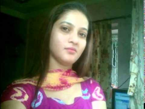 Sex girl naket photos Pakastan beautful