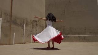 L'altri - Videodansa - Projecte: Parelles Artístiques