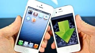 The 4 Best Installous Alternatives 6.1 - vShare, IPA Store, AppCake & HipStore 2013