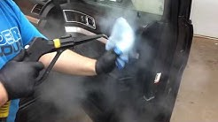 Ultimate Auto Detailing Treatment - Ford Explorer by RS AUTO SPA