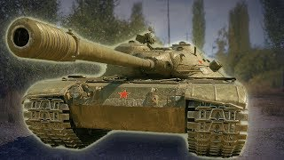 Testăm cele mai tari tancuri! | World of Tanks + War Thunder