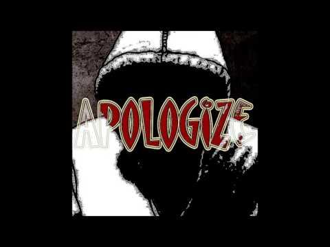 OneRepublic ft. Timbaland - Apologize (New.Ver.2016) - LS Remix