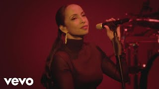 Sade - In Another Time (Live 2011) Mp3