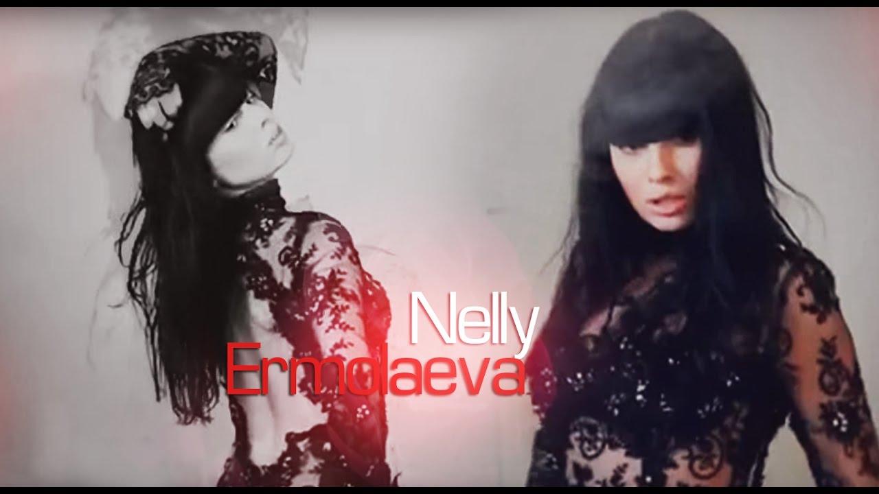 Nelly Ermolaeva Nude Photos 97