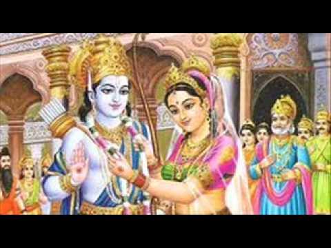 maithili song raja janak ji by anshumala