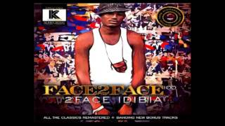 2Face Idibia - Could This Be Love