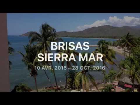 Brisas Sierra Mar Santiago de Cuba