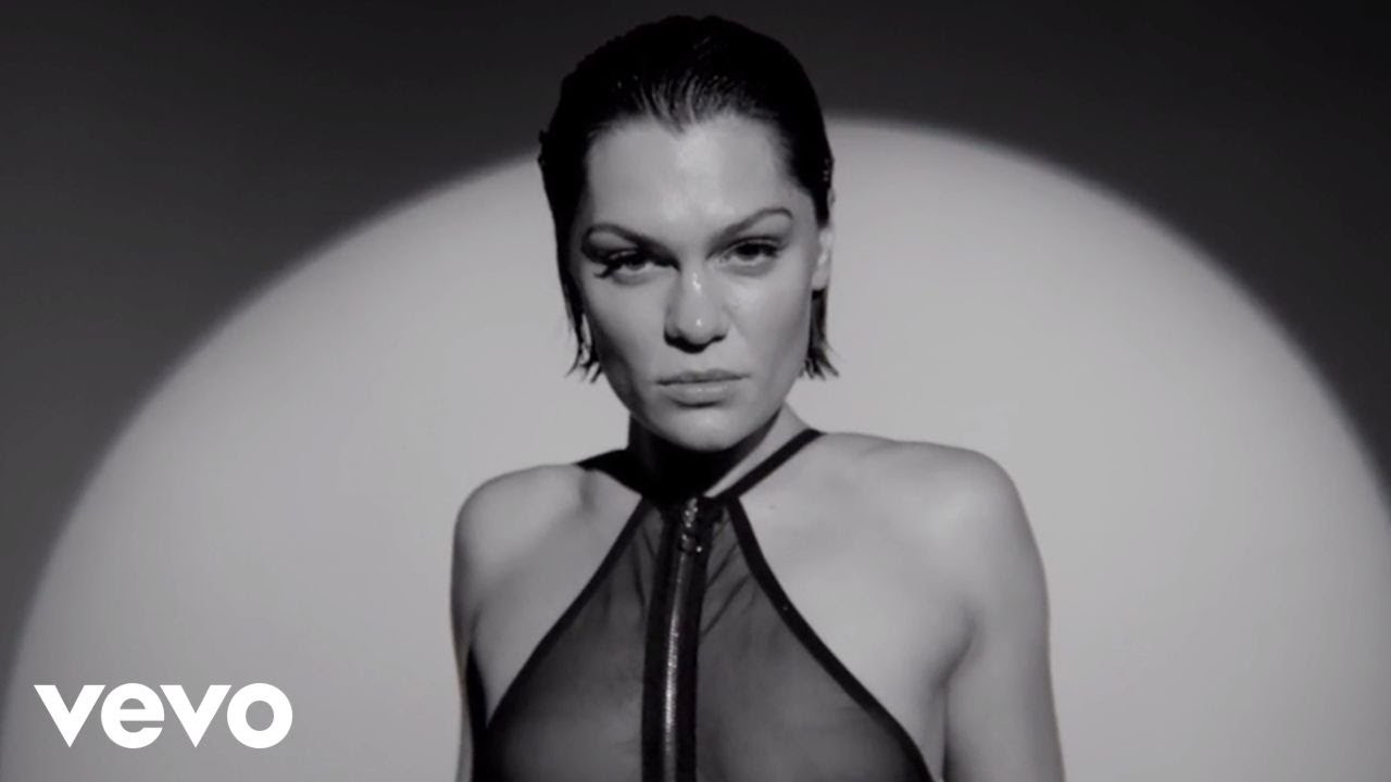 jessie j masterpiece mp3 download 320kbps