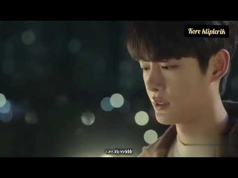 Kore klip ~ Ending again / öpesim var✨