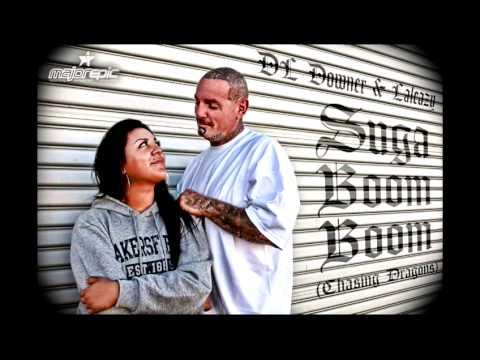 Suga Boom Boom Chasing Dragons-dl Downer & Lalealy