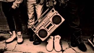 Old School Hip Hop Instrumental 3 - Real Shit Free Beats!!