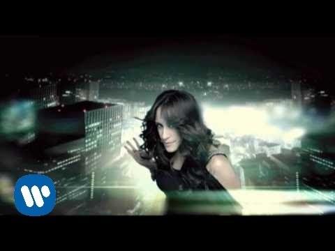 Estrella - Si me sientes (Blues) (Video clip)