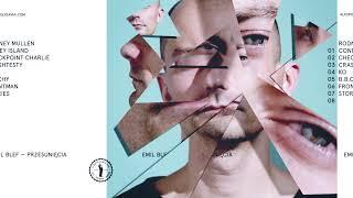 Download lagu 2. Emil Blef - Coney Island - Przesunięcia (prod. fonai)