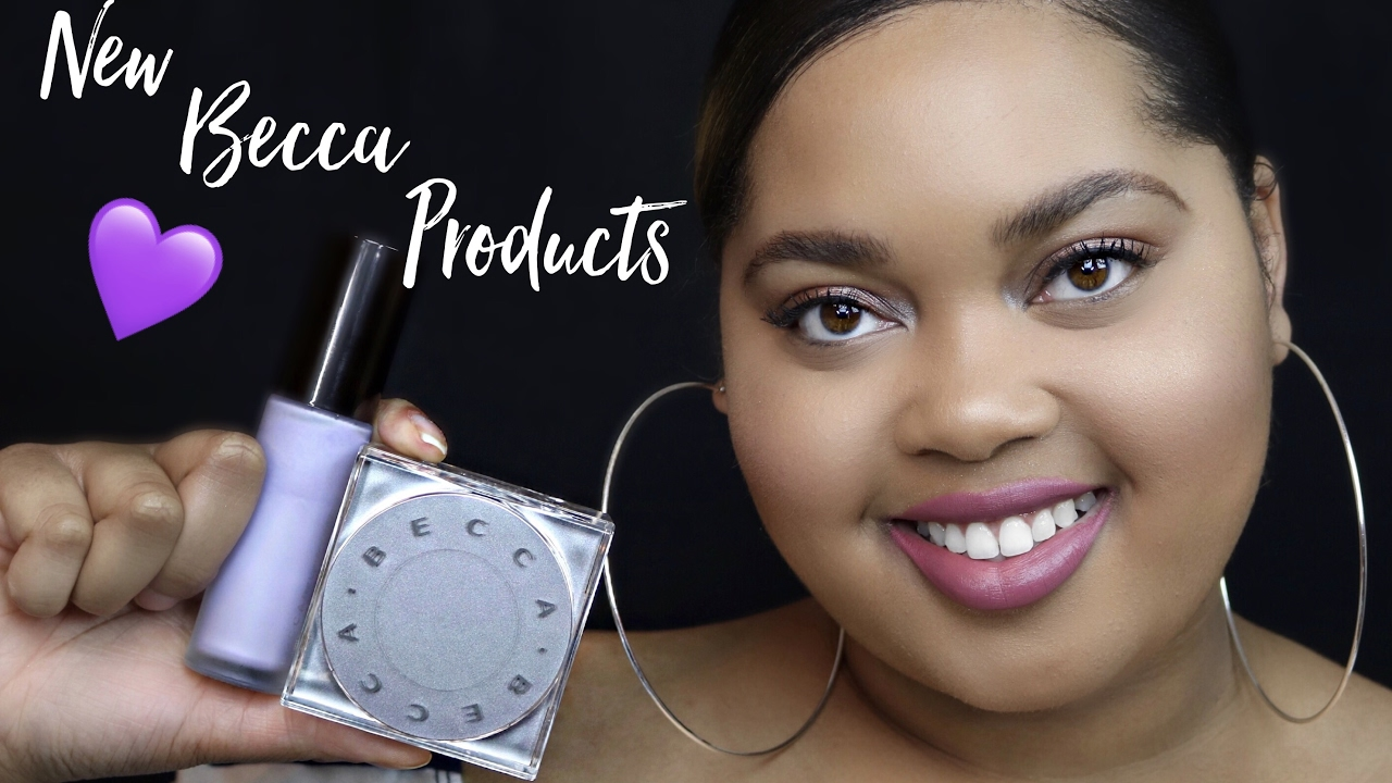 First Light Priming Filter Instant Complexion Refresh by BECCA #3