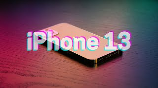 Portless iPhone 13: Prediction