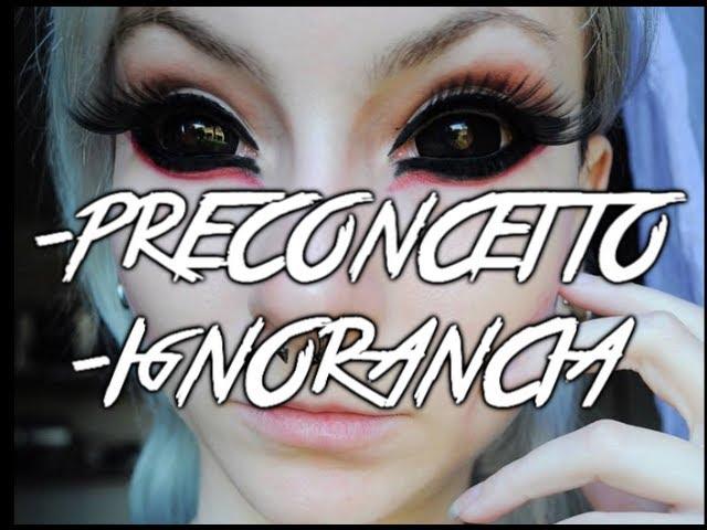 Preconceito + Ignorância TRAVEL_VIDEO