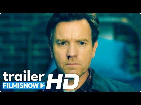 DOCTOR SLEEP (2019) | Trailer ITA del sequel di Shining