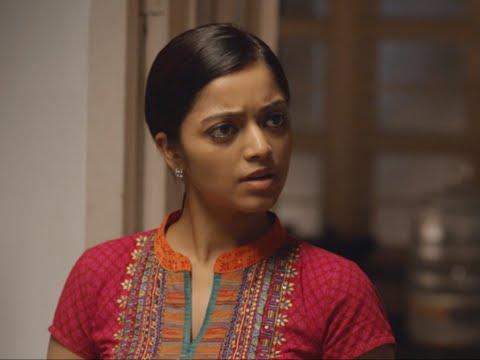 Thegidi (தேகிடி) 2014 Tamil Movie Part 7 - Ashok Selvan, Janani Iyer