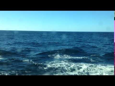 smooth Waters near Halifax, Nova Scotia