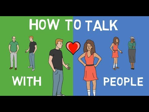 HOW TO TALK TO ANYONE (HINDI) - CRUCIAL CONVERSATION
