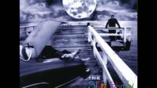 Eminem - Ken Kaniff (Skit) (SSLP) [HD Best Quality]