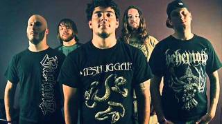 Watch Through The Eyes Of The Dead Perpetual Defilement video