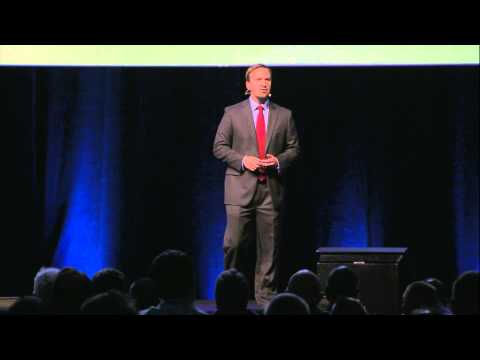 NIAS2014 DAY1 05 - Securing NATO's modern IT environment