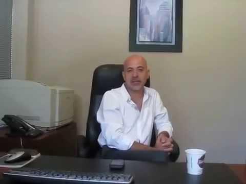 RE/MAX Hallmark's Broker Owner Testimonial