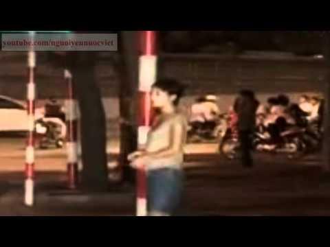 mại dâm trá hình ở Saigon