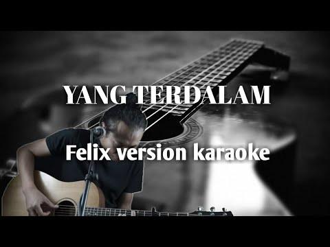 yang-terdalam-(-felix-version-karaoke-)