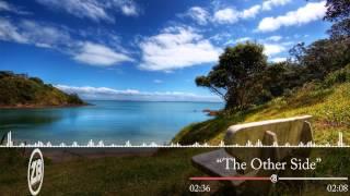 "Happy R&B Instrumental Beat ""The Other Side"" (Prod. by ZitroxBeats)"