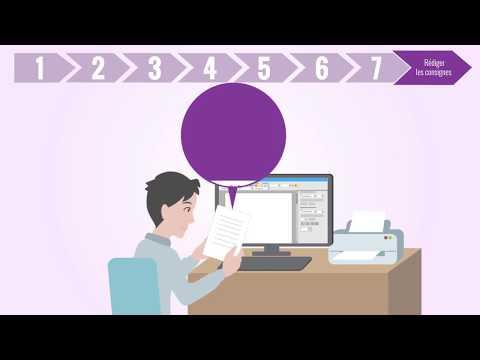 AFPA - Comment concevoir une evaluation ?