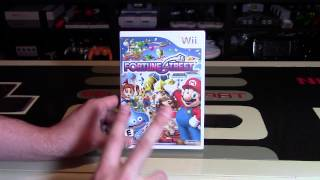 Collect This Now: Fortune Street | Nintendo Collecting