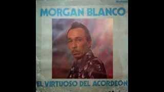 La Mona - Morgan Blanco
