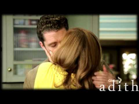 Glee stjärna dating Vampire Diaries