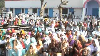 people at jatpur listing ragni kafur amroha jat agitation