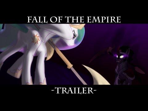 Trailer do filme Empire Falls