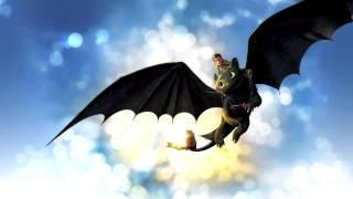 X-NiiX - Dreams of Flying
