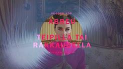 Emma Gaala 2020 -ehdokkaat