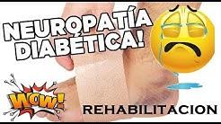hqdefault - Rehabilitacion De La Diabetes Tipo 2