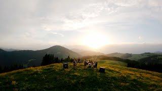 Die Südsteirer - Wir sind die Steiermark